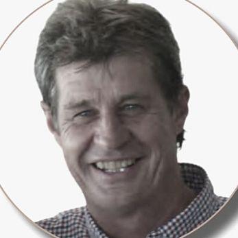 Mick Surridge